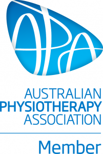 APA_M_V_POS_RGB_hervey_bay_physio